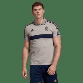 Polo-Adidas-Futbol-Real-Madrid