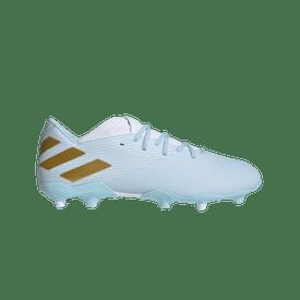 Zapato-Adidas-Futbol-Nemeziz-Messi-19.1-Año-15