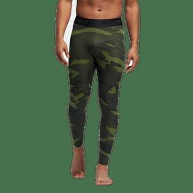 Malla-Adidas-Fitness-Alphaskin-Camuflaje