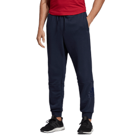 Pantalon-Adidas-Fitness-Must-Haves-Badge-of-Sport