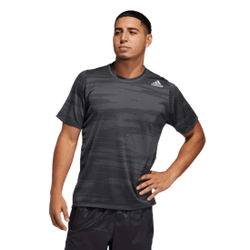 Playera-Adidas-Fitness-FreeLift-Winterized-Jacquard