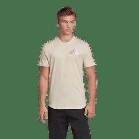 Playera-Adidas-Fitness-Sport-ID