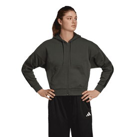 Chamarra-Adidas-Fitness-Must-Haves-3-Stripes-Mujer