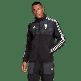 Chamarra-Adidas-Futbol-Juventus-Seasonal-Special-Fleece