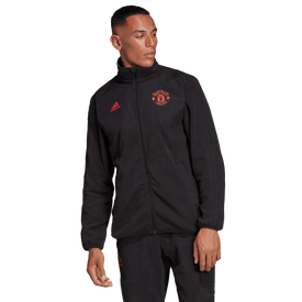 Chamarra-Adidas-Futbol-Manchester-United-Seasonal-Special-Fleece