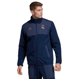 Chamarra-Adidas-Futbol-Real-Madrid-Seasonal-Special-Fleece
