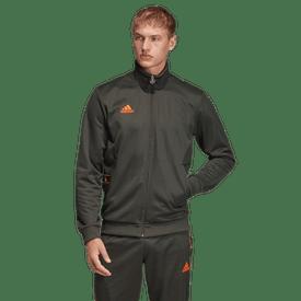 Chamarra-Adidas-Futbol-Tango-Club