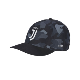 Gorra-Adidas-Futbol-Juventus