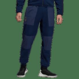 Pantalon-Adidas-Futbol-Real