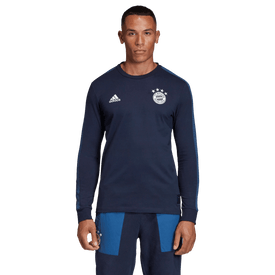 Playera-Adidas-Futbol-FC-Bayer-Seasonal-Special