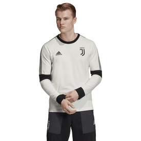 Playera-Adidas-Futbol-Juventus-Seasonal-Special