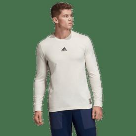 Playera-Adidas-Futbol-Real-Madrid-Seasonal-Special