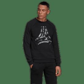 Sudadera-Adidas-Futbol-TAN-Heavy-Graphic-Crew