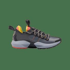 Zapato-Reebok-Correr-Sole-Fury-Trail