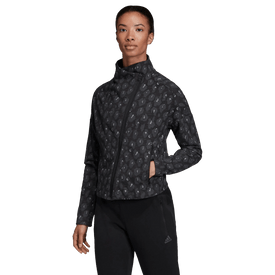 Chamarra-Adidas-Fitness-Heartracer-Mujer