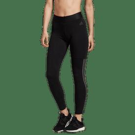 Malla-Adidas-Fitness-ID-3-Stripes-Mujer