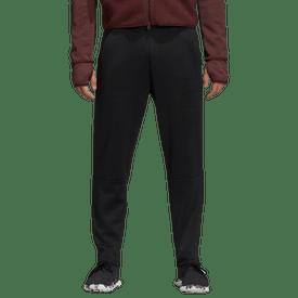 Pantalon-Adidas-Fitness-Z.N.E.-Tapered