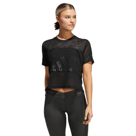 Playera-Adidas-Fitness-Badge-of-Sports-Mujer