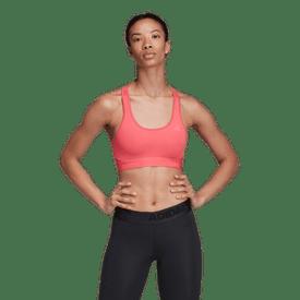Sujetador-Deportivo-Adidas-Fitness-Don-t-Rest-Alphaskin-Mujer