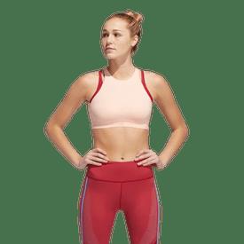 Sujetador-Deportivo-Adidas-Fitness-Halter-3.0-Mujer