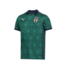 Jersey-Puma-Futbol-756465-03Azul