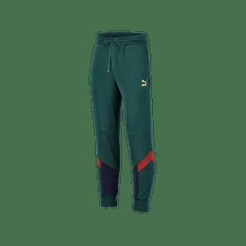 Pantalon-Puma-Futbol-756662-02Azul