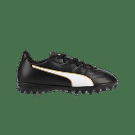 zapatos puma clasicos