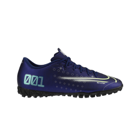 Zapato-Nike-Futbol-Mercurial-Vapor-13-Academy-MDS-TF