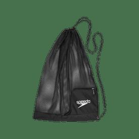 Bolsa-Speedo-Natacion-Ventilator-Mesh