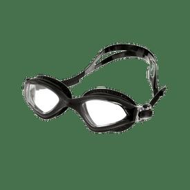 Goggles-Speedo-Natacion-MDR-2.4