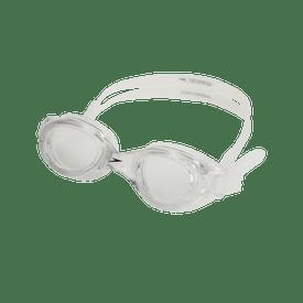 Goggles-Speedo-Natacion-Hydrospex-Classic