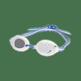 Goggles-Speedo-Natacion-Vanquisher-2.0