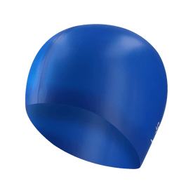 Gorra-Speedo-Natacion-Elastomeric-Fit