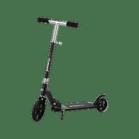Scooter-Power-Skid-Big-Wheels