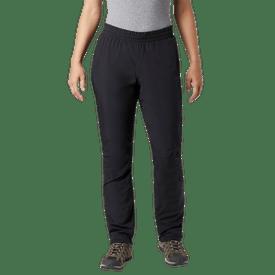 Pantalon-Columbia-Campismo-Evolution-Valley-Mujer