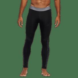 Malla-Adidas-Fitness-Alphaskin-Graphic