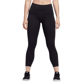 Malla-Adidas-Fitness-Believe-This-7-8-Mujer