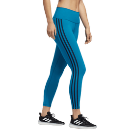 Malla-Adidas-Fitness-Believe-This-3-Stripes-Mujer