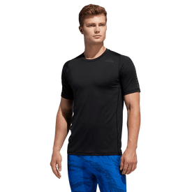 Playera-Adidas-Fitness-Alphaskin-Graphic