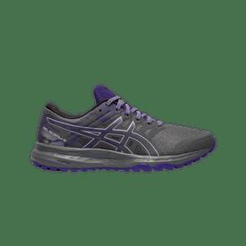 Zapato-Asics-1012A474.020-Gris