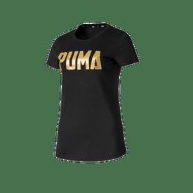 Playera-Puma-580106-51Negro
