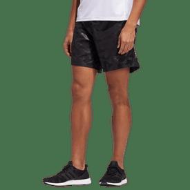 Short-Adidas-Correr
