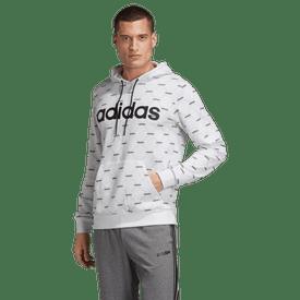 Sudadera-Adidas-Fitness-Linear-Core-Graphic-Favorite