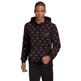 Sudadera-Adidas-Fitness-Linear-Core-Graphic-Favorite