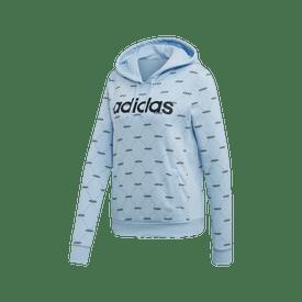 Sudadera-Adidas-Fitness-Linear-Core-Graphic-Favorite-Mujer