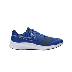 Zapato-Nike-Aq3542-400Azul