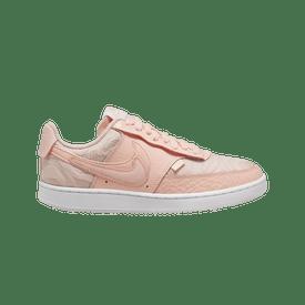 Zapato-Nike-Ci7599-600Rosa