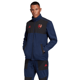 Chamarra-Adidas-Futbol-Arsenal-FC-Seasonal-Special-Fleece