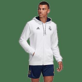 Chamarra-Adidas-Futbol-Real-Madrid-Logo