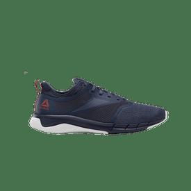 Zapato-Reebok-Correr-Print-Run-3.0